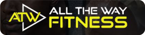All The Way Fitness